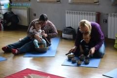 Laloba dzieci (2)