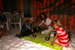 grota solna nutao (2)