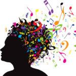 Czym jest dźwięk i jaki ma wpływ na nasze zdrowie