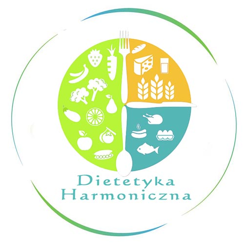 Dietetyka Harmoniczna