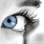 Jak dbać o dobry wzrok