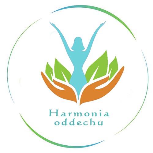 Harmonia Oddechu