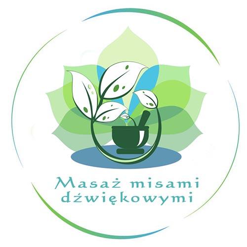 Masaż Misami