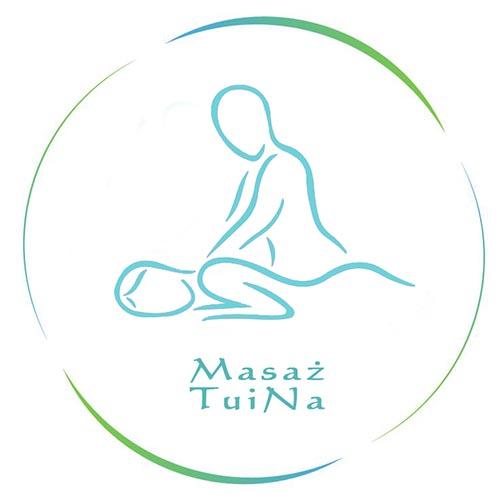 Masaż TuiNa