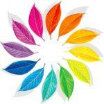 Znaczenie kolorów i ich wpływ na samopoczucie