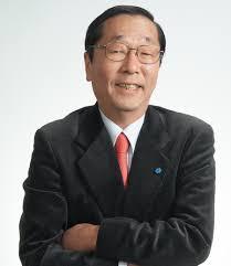 Masaru Emoto i jego eksperymenty z wodą
