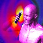 Wpływ elektrosmogu na zdrowie