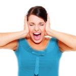 Wpływ hałasu na nasze zdrowie