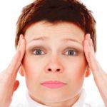 Stres - jak sobie z nim radzić