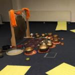 Warsztaty muzyczne w BWI