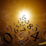 Numerologia osobista