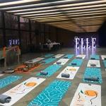Targi Elle Zen w Krakowie
